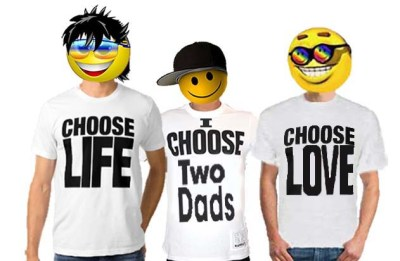 smilie-chuckie-boy-choose4