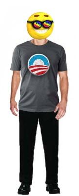 smilie-obama-sign