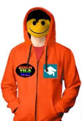 boy-hoodie