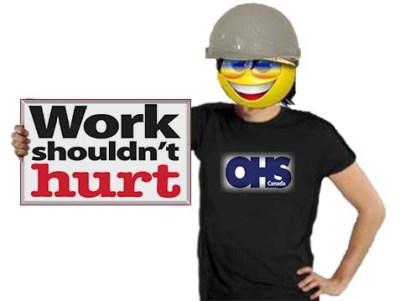 chuckie-ohs
