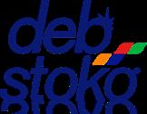 debstoko-logo-1