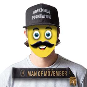 man-of-movember2