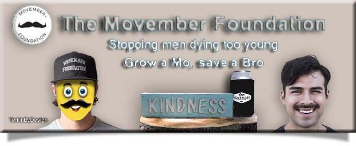 movember-header2