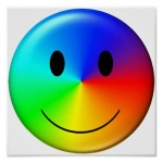 smiley_del_orgullo_gay_3d_poster-rfbe9637d5f504e5581a47c12ef7a2aeb_awet_8byvr_512
