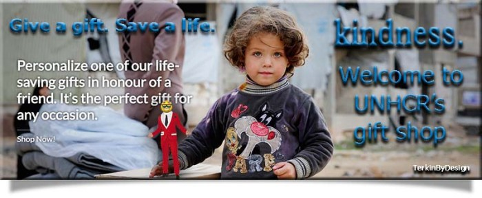 unhcr-gift-shop-header2