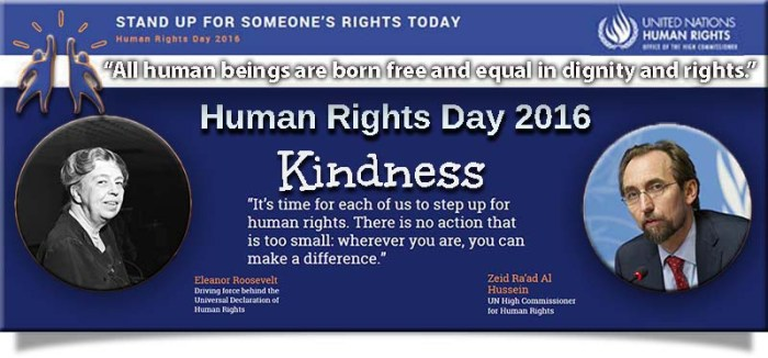 human-rights-day-2016-header2