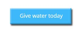 give-water-today