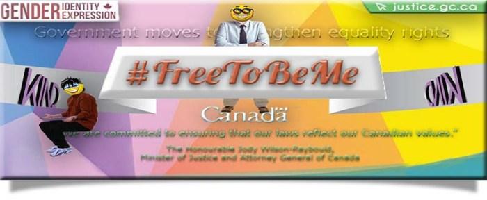 freefreefree4