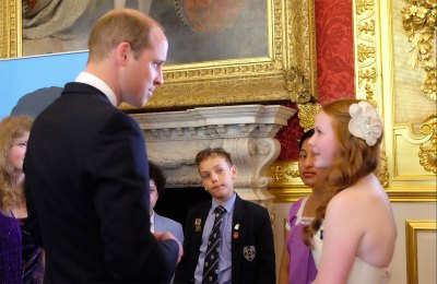 prince-william3