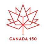 c150-logo-red-nouvnew_1469624863855_eng