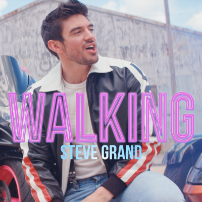 Steve Grand_Walking_Single Cover_option2_v1
