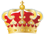 Crown_of_the_Kingdom_of_Greece.svg