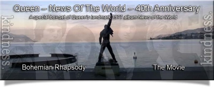 news of the world header2