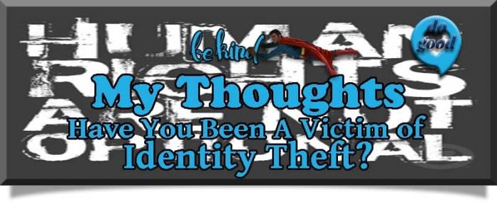 identity theft2