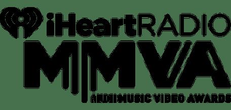 IHeartRadioMMVA17