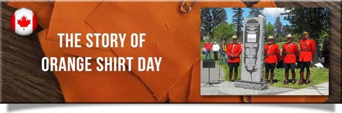 Orange shirt Day header2