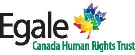 Egale-Logo-for-web