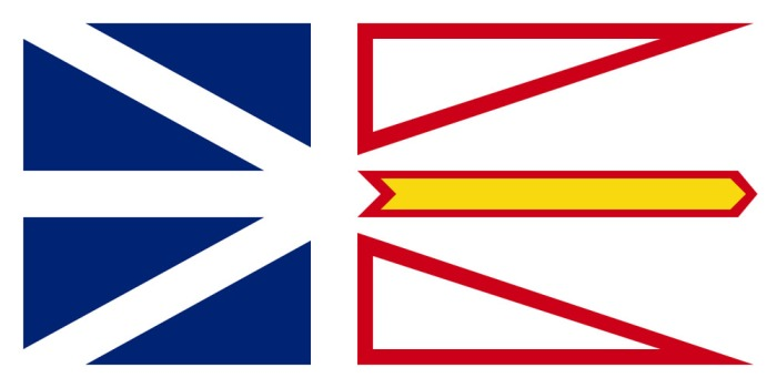 Newfoundland_and_Labrador