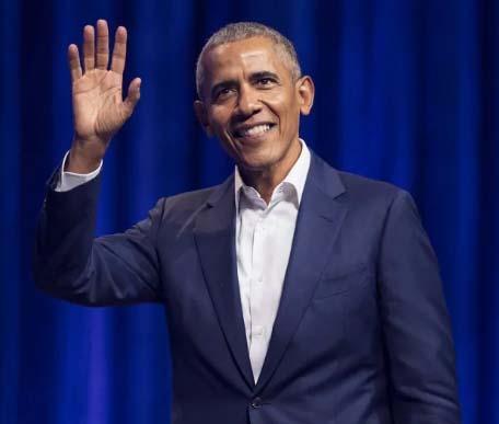 Barack2019